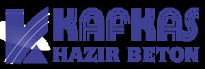 kafkashazirbeton_logo